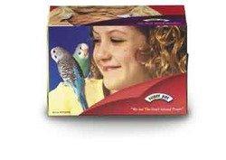 Super Pet/Pets International Take Me Home Cardboard Carrier Medium