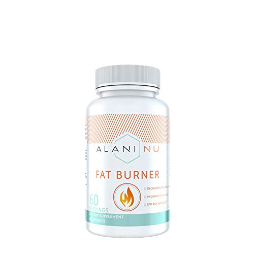 Bestselling Fat Burners & Thermogenics