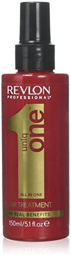 REVLON Uniq One All In One Hair Treatment 5.1oz. (6 Pack) - NEW ORIGINAL