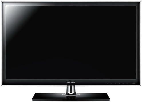 Samsung UE46D5000 - TV, Pantalla 46 pulgadas: Amazon.es: Electrónica