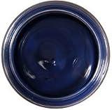 FeetPeople Premium Shoe Cream 1.5 oz, Imperial Blue