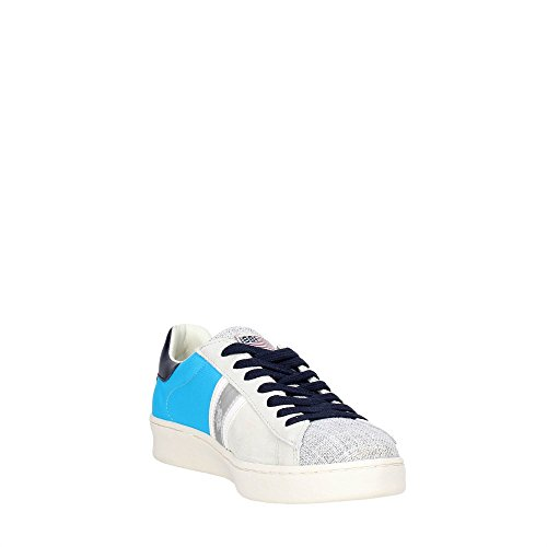 Eryn4077s7 Femme ts1 Sneakers Polo Assn Gris U s 6w7tqtU