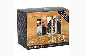 nuskin-nu-skin-pharmanex-lifepak-anti-aging-formula-1-box-60-packets-by-nu-skin