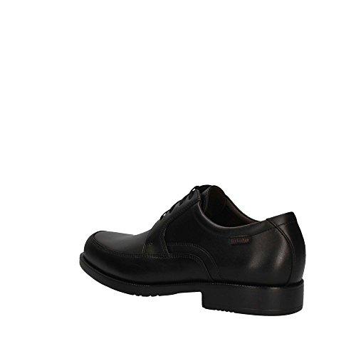 Callaghan 77903 Callaghan 77903 Uomo Sneakers Sneakers Nero CazFRz
