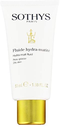 Sothys AD108 Hydra Matt Fluid 50ml, reg multi