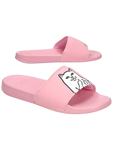 Sandali Rip Uomo Dip N Pink Rosa EEqvOf