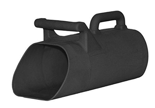 Bon 84-978 Sand Bag Scoop (Sandbags Plastic)