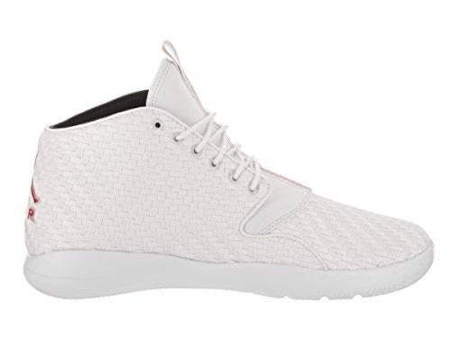 881453 Eclipse Nike Jordan Chukka 101 Basket xqn6H0T44
