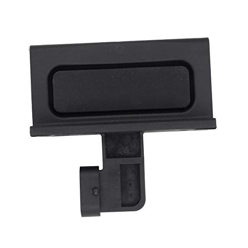 NewYall Tailgate Liftgate Release Switch ()