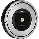 iRobot Roomba 860 Robot Vacuum