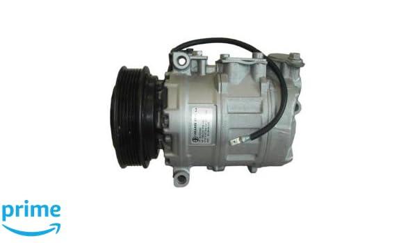 Lizarte 81.08.66.031 Compresor De Aire Acondicionado: Amazon.es: Coche y moto