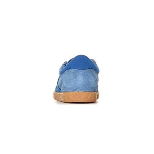 Azul Azul Tobacco Zapatillas Hombre Hombre Zapatillas Adidas Adidas Adidas Hombre Tobacco Tobacco Zapatillas pq6Uww