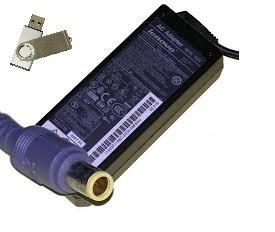 Bundle Compatible ADLX90NCT3A ADLX90NDT3 ADLX90NLT3A product image