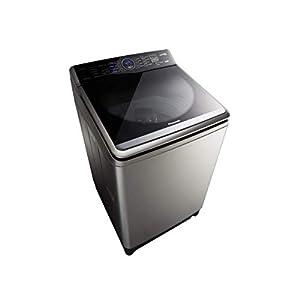 Panasonic NA-FS14V5SRB 14KG Fully Automatic Top Load Washing Machine