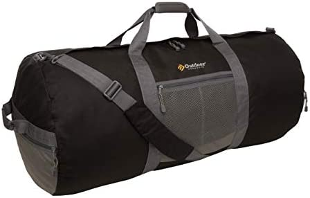 Outdoor Products Utility Duffle product image