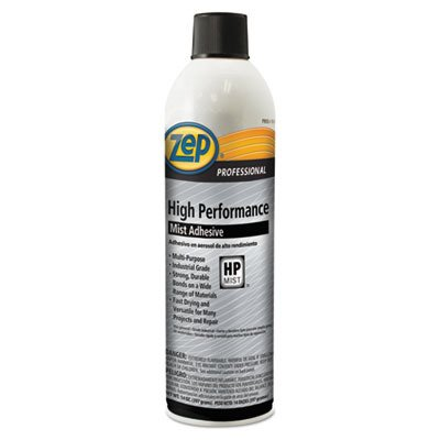 ZPE1046691 - High Performance Mist Adhesive