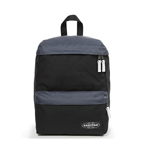 combo it Zaino Amazon Eastpak Dwaine 15 Black L Multicolore 8XxSRqw