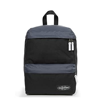 Eastpak Dwaine Mochila de a Diario, 15 Litros, Color Combo Black (Multicolor): Amazon.es: Equipaje