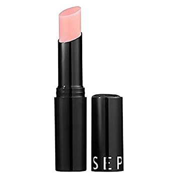 Pink Collection Lip Unique Sephora Color Balm Reveal By mN80nw