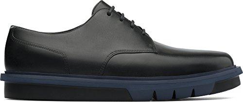 Camper Mateo K100149-001 Formal Shoes Men