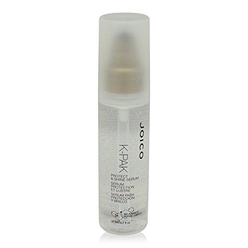 Joico K-PAK Protect & Shine Serum 1.7 oz ()