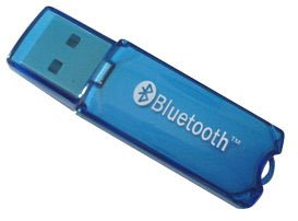ClCA bluetooth M BLUE PAPER dp BGOPU