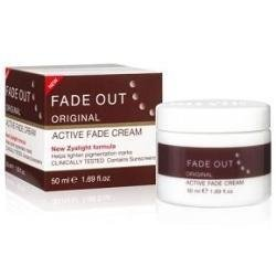 - Fade Out Original Brightening Cream by Fade Out