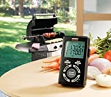 Maverick Industries Digital Thermometer ET-75