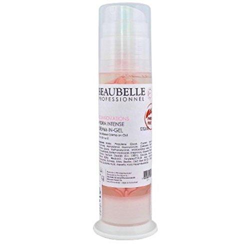 Belli Eye Brightening Cream - 9