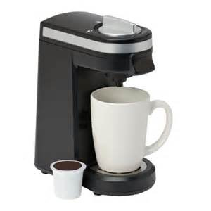 One Cup Coffee Maker For Hotels : Amazon.com: Single Serve Hotel Coffee Maker - Commercial Coffee Maker for Hotel Room - K Cup ...