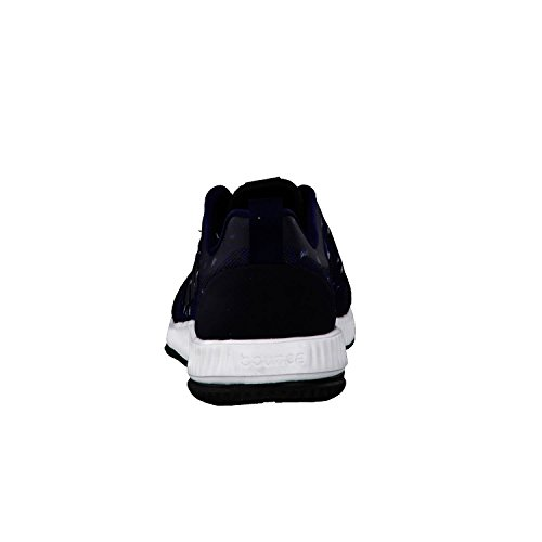Black adidas Cool Shoes nbsp; Running TR qOAOwPI
