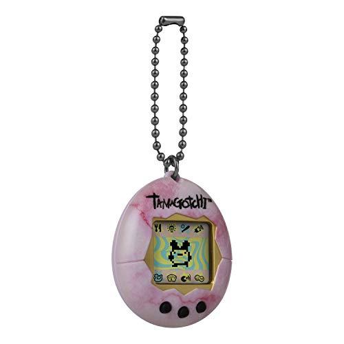 Tamagotchi Original Stone (42876)
