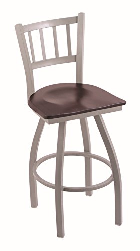 Holland Bar Stool Co. 810 Contessa 25