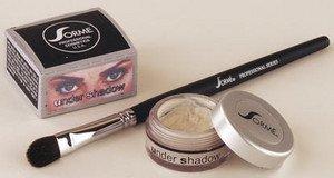 Sorme Cosmetics Under Shadow Eye Shadow Base - 0.18 oz