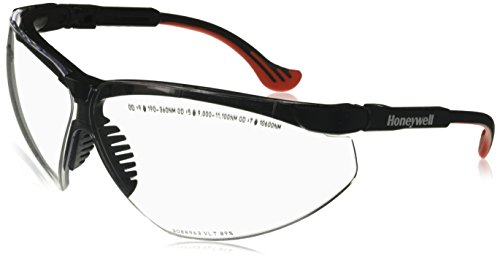 Honeywell 31-80100 Co2 GPT XC, Filter 100
