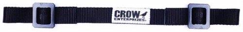 Crow 11644 Tube Strap