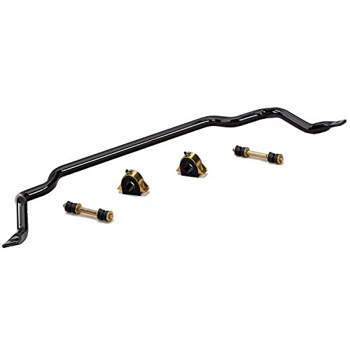 Hotchkis 2236F Sport Front Sway Bar for GM F-Body 70-81 ()