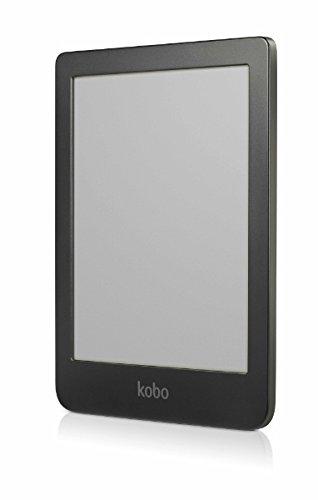 kobo 電子書籍リーダー Kobo Clara HD