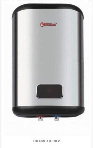 Thermex ID Memoria, de acero inoxidable eléctrico de caldera de agua caliente 50 V 50