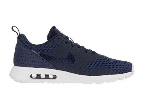 Nike Air Max Om Tavas