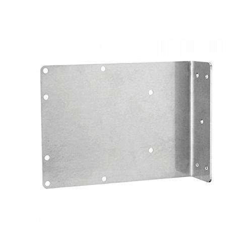 Lenco Control Box - Lenco Gps Control Box Mtg Brkt