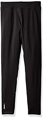 Duofold Big Boys' Flex Weight Thermal Pant