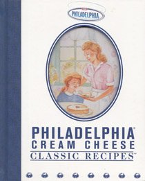 philadelphia-cream-cheese-classic-recipes