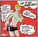 Let It All Hang Out-60's ()