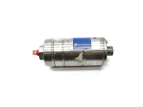 DYNISCO G860-000-2.5C-K199 0-20PSIG NSNP from INDUSTRIAL MRO