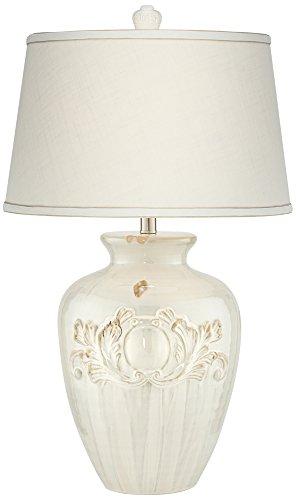celia-antique-beige-almond-ceramic-table-lamp