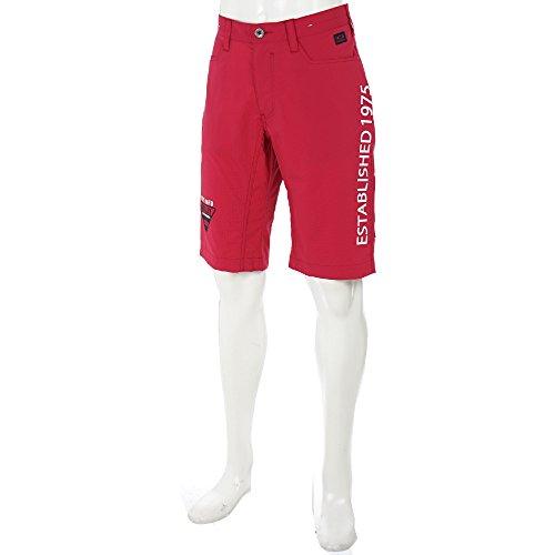 オークリー(オークリー) Profusion P Shorts ショーツ 422299JP-41A