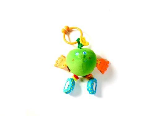 Apple Green Prams - 7