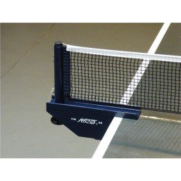 YinHe Table Tennis Luxury Net /& Posts