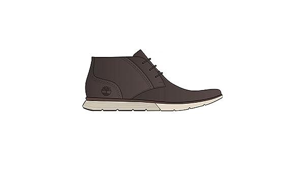 Mustang Zapatos Mocasines Negro Charol: Amazon.es: Zapatos y complementos
